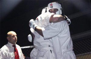 38-mistrzostwa-europy-furo-karate