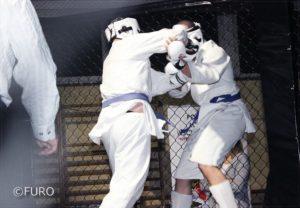 39-mistrzostwa-europy-furo-karate-przemyslaw-lenartowicz-vs-marcin-glinski