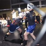 39-mistrzostwa-europy-furo-karate-w-wisniowej-gorze-damian-kindler