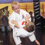 4-mistrzostwa-europy-furo-karate-w-wisniowej-gorze-jan-bialy-vs-oskar-krause