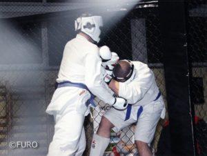 40-mistrzostwa-europy-furo-karate-przemyslaw-lenartowicz-vs-marcin-glinski