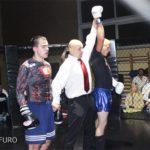 40-mistrzostwa-europy-furo-karate-w-wisniowej-gorze-damian-kindler