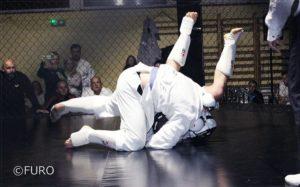 41-mistrzostwa-europy-furo-karate-przemyslaw-lenartowicz-vs-marcin-glinski