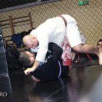 41-mistrzostwa-europy-furo-karate-w-wisniowej-gorze-wojciech-bulinski-vs-radoslaw-kostrubiec