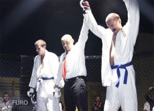 42-mistrzostwa-europy-furo-karate-przemyslaw-lenartowicz-vs-marcin-glinski