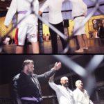 42-mistrzostwa-europy-furo-karate-w-wisniowej-gorze-wojciech-bulinski-vs-radoslaw-kostrubiec-i-radoslaw-kostrubiec-vs-maciej-kozyra