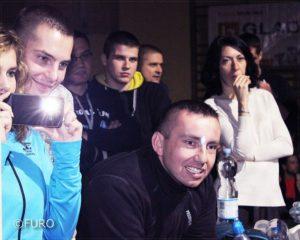 43-mistrzostwa-europy-furo-karate-furo-tarnowskie-gory