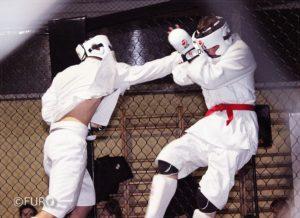 45-mistrzostwa-europy-furo-karate