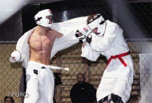 46-mistrzostwa-europy-furo-karate