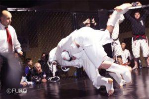 48-mistrzostwa-europy-furo-karate