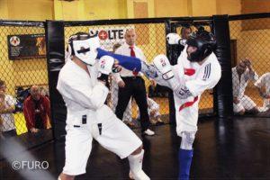 5-mistrzostwa-europy-furo-karate