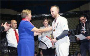 50-mistrzostwa-europy-furo-karate-przemyslaw-kubiak-zofia-sojka-elzbieta-ciesielska