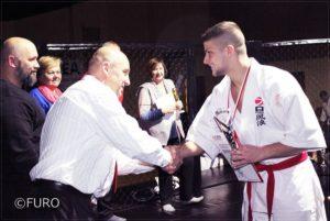 52-mistrzostwa-europy-furo-karate