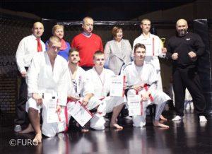 53-mistrzostwa-europy-furo-karate
