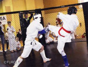 6-mistrzostwa-europy-furo-karate