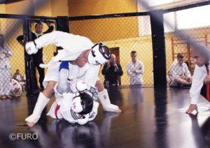 7-mistrzostwa-europy-furo-karate