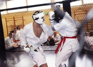 8-mistrzostwa-europy-furo-karate