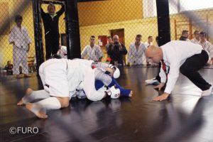 9-mistrzostwa-europy-furo-karate