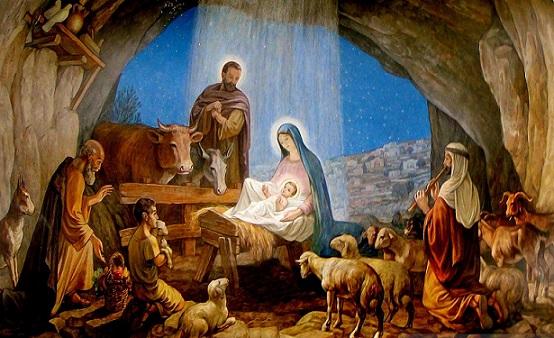 narodziny-jezusa