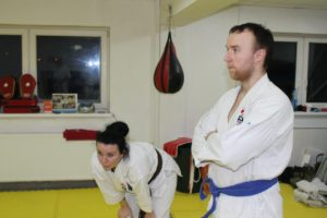sekcja-furo-karate-andrespol-trening-capoeira-10