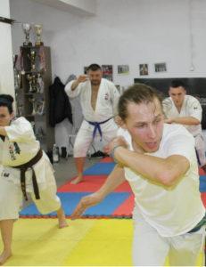 sekcja-furo-karate-andrespol-trening-capoeira-11