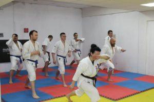 sekcja-furo-karate-andrespol-trening-capoeira-12