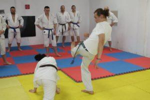 sekcja-furo-karate-andrespol-trening-capoeira-13