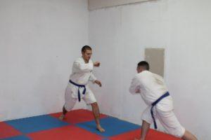 sekcja-furo-karate-andrespol-trening-capoeira-14