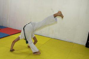 sekcja-furo-karate-andrespol-trening-capoeira-15