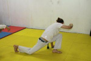 sekcja-furo-karate-andrespol-trening-capoeira-16
