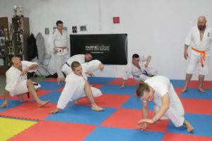 sekcja-furo-karate-andrespol-trening-capoeira-17