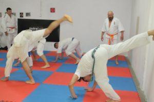 sekcja-furo-karate-andrespol-trening-capoeira-18