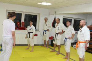 sekcja-furo-karate-andrespol-trening-capoeira-19