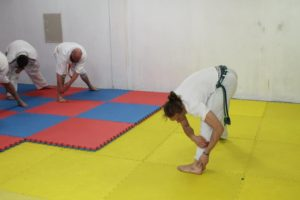 sekcja-furo-karate-andrespol-trening-capoeira-2