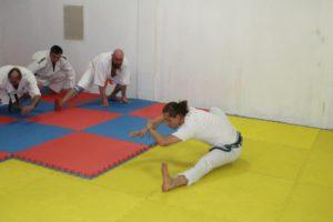 sekcja-furo-karate-andrespol-trening-capoeira-3