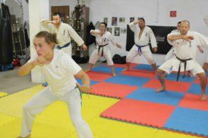 sekcja-furo-karate-andrespol-trening-capoeira