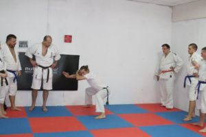 sekcja-furo-karate-andrespol-trening-capoeira-4