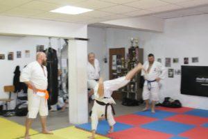 sekcja-furo-karate-andrespol-trening-capoeira-5