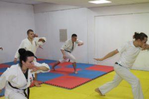 sekcja-furo-karate-andrespol-trening-capoeira-6