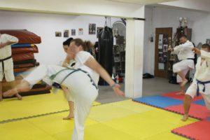 sekcja-furo-karate-andrespol-trening-capoeira-7