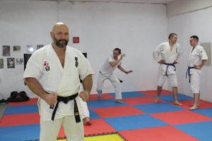 sekcja-furo-karate-andrespol-trening-capoeira-kamil-bazelak