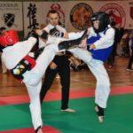 vi-miedzynarodowe-mistrzostwa-polski-kyokushin-karate-interanational-budo-kai