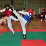 vi-miedzynarodowe-mistrzostwa-polski-kyokushin-karate-interanational-budo-kai-1