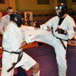 vi-miedzynarodowe-mistrzostwa-polski-kyokushin-karate-interanational-budo-kai-10