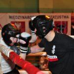 vi-miedzynarodowe-mistrzostwa-polski-kyokushin-karate-interanational-budo-kai-11