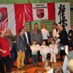 vi-miedzynarodowe-mistrzostwa-polski-kyokushin-karate-interanational-budo-kai-12