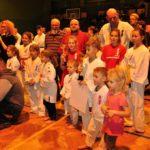 vi-miedzynarodowe-mistrzostwa-polski-kyokushin-karate-interanational-budo-kai-13