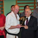 vi-miedzynarodowe-mistrzostwa-polski-kyokushin-karate-interanational-budo-kai-14
