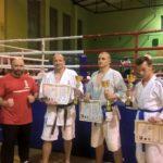 vi-miedzynarodowe-mistrzostwa-polski-kyokushin-karate-interanational-budo-kai-15