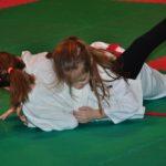 vi-miedzynarodowe-mistrzostwa-polski-kyokushin-karate-interanational-budo-kai-2